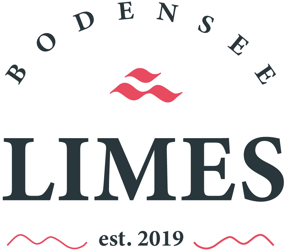 Bodensee Limes